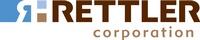 Rettler Corporation