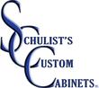 Schulist's Custom Cabinets Inc