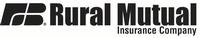Rural Mutual Insurance - Post Road