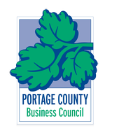 Portage County Business Council, Inc.