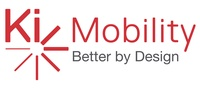 Ki Mobility