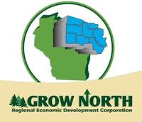 Grow North Economic Development