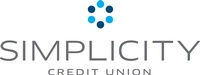 Simplicity Credit Union