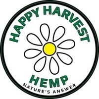 Happy Harvest Hemp