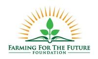 Farming for the Future Foundation
