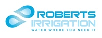 Roberts Irrigation Company Inc