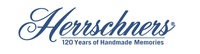 Herrschners Inc