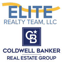 Coldwell Banker The Real Estate Group Inc.