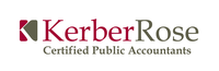 KerberRose Certified Public Accountants