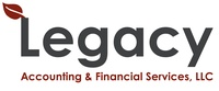 Legacy Accounting & Financial Services, LLC