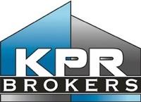 KPR Brokers