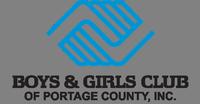 Boys & Girls Club of Portage County