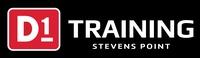 D1 Training-Stevens Point