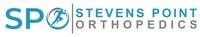 Stevens Point Orthopedics