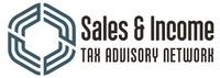 Sales & Income Tax Advisory Network