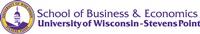 UW-Stevens Point MBA Program