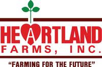 Heartland Farms Inc