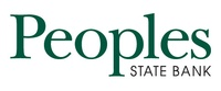 Peoples State Bank