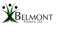 Belmont Finance LLC