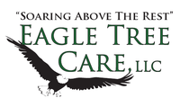 Eagle Tree Care, LLC
