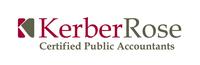 KerberRose Certified Public Accountants