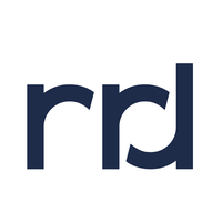 RR Donnelley Supply Chain Solutions