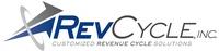 RevCycle Inc