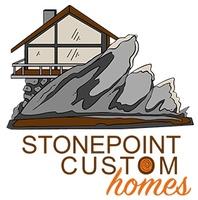 Stone Point Custom Homes