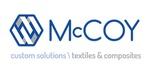 McCoy Machinery Co., Inc.