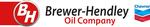 Brewer-Hendley Oil Co., Inc.