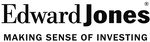 Edward Jones - Jo Moore, Financial Advisor