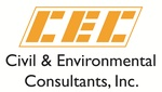 Civil & Environmental Consultants Inc