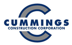 Cummings Construction Corporation