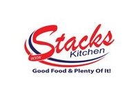 Stacks Kitchen