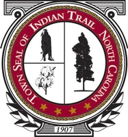 Town of Indian Trail