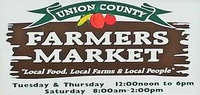 NC Cooperative Extension - Union County Center