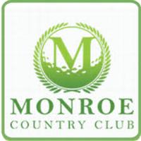 Monroe Country Club Golf Course