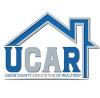 Union County Association of Realtors