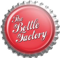 Events to Remember LLC DBA The Bottle Factory Venue