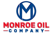 Monroe Oil Company Inc