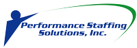 Performance Staffing Solutions