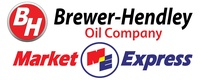 Brewer-Hendley Oil Company