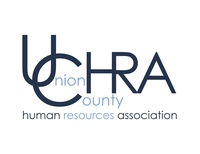 Union County Human Resources Association