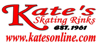 Kate's Skating Rinks LLC