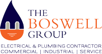 The Boswell Group