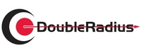 DoubleRadius Inc