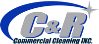 C & R Commercial Cleaning Inc