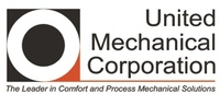 United Mechanical Corp