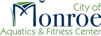 City of Monroe - Monroe Aquatics & Fitness Cntr