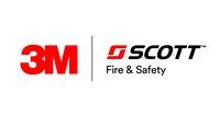 3M | Scott Fire & Safety